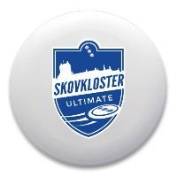 Herlufsholm Skovkloster Ultimate Frisbee