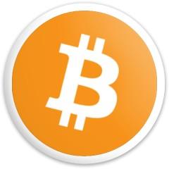 Bitcoin Disc Latitude 64 Gold Line Ballista Driver Disc