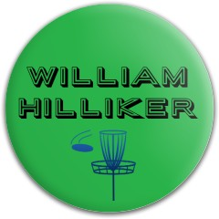 William Dynamic Discs EMAC Truth Midrange Disc