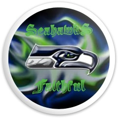SeahawkS Faithful Dynamic Discs Latitude 64 Opto Explorer