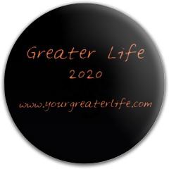 2020 Dynamic Discs Fuzion Judge Putter Disc