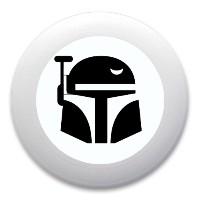 JL Ultimate Frisbee
