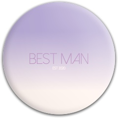 Dynamic Discs Fuzion Warden Putter Disc