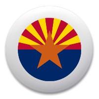 Arizona Ultimate Frisbee