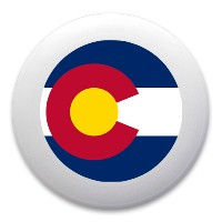 Colorado Ultimate Frisbee