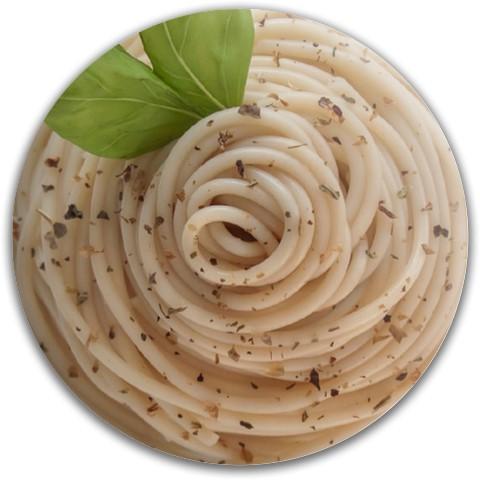 Pasta disc Latitude 64 Gold Line Compass Midrange Disc