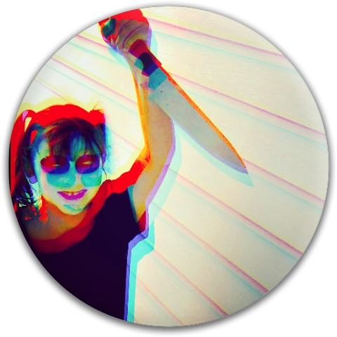 Killer Summer Dynamic Discs Fuzion Felon Driver Disc