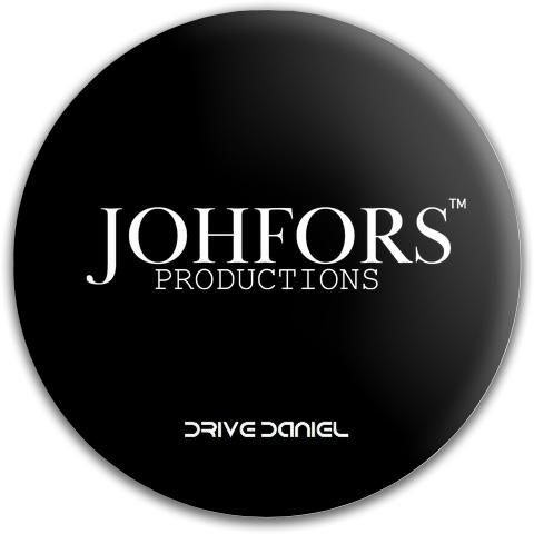 Dynamic Discs Fuzion Felon Driver Disc