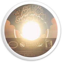 Dynamic Discs Fuzion Defender Driver Disc