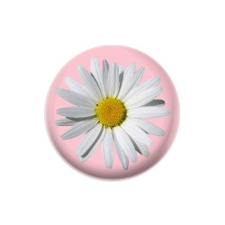 Daisy Dynamic Discs Judge Mini Disc Golf Marker