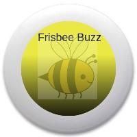 Frisbee Buzz Discraft Ultrastar Ultimate Frisbee