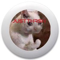 meowmeowhellokitty Discraft Ultrastar Ultimate Frisbee