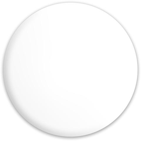 Latitude 64 Gold Line Ballista Driver Disc