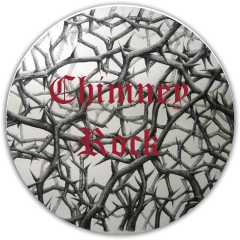 Chimney Rock Thorn mid range Dynamic Discs EMAC Truth Midrange Disc