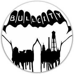 Bull City Dynamic Discs EMAC Truth Midrange Disc