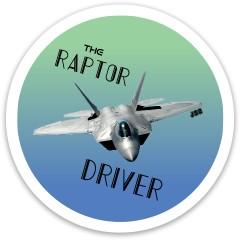 Dynamic Discs Fuzion Trespass Driver Disc
