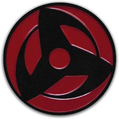 sharingan putter Dynamic Discs Fuzion Judge Putter Disc