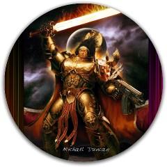 emperor of mankind Dynamic Discs EMAC Truth Midrange Disc