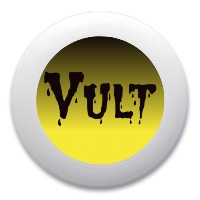 VULT Ultimate Frisbee