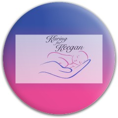 Karingforleegan2 Dynamic Discs EMAC Truth Midrange Disc