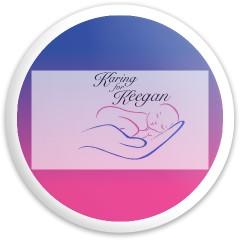 Keegan 4 Prodigy Disc