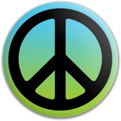 PEACE FROG Dynamic Discs EMAC Truth Midrange Disc