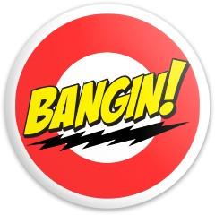 Big Bangin