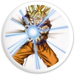 Dynamic Discs Raider Driver Disc