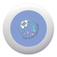 Elite Disc Ultimate Frisbee