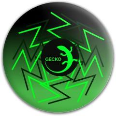gecko vol 2 Westside Tournament Harp Putter Disc