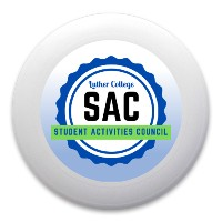 Luther College Student Activities C Ultimate Frisbee