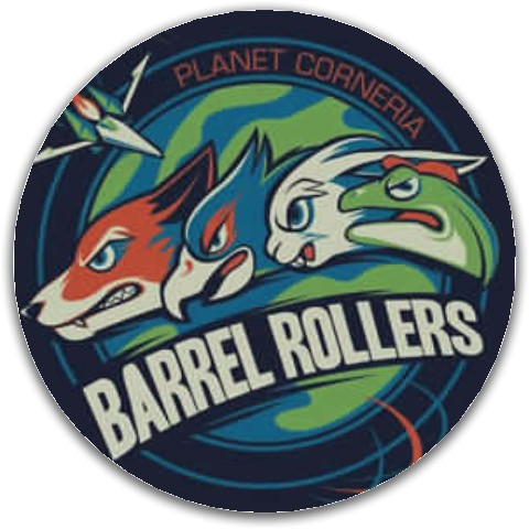 Barrel Rollers Dynamic Discs Fuzion Truth Midrange Disc