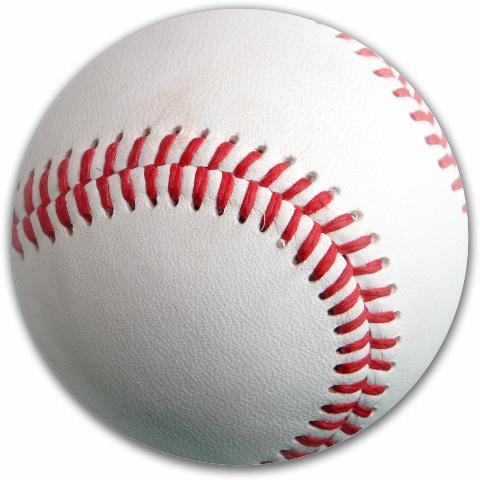 Baseball Latitude 64 Gold Line Scythe Driver Disc