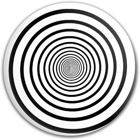 Spiral xii Dynamic Discs Fuzion Suspect Midrange Disc