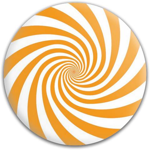 Spiral xvi Latitude 64 Gold Line Scythe Driver Disc