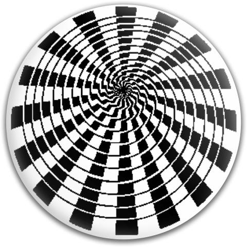 Spiral xvii Dynamic Discs Fuzion Truth Midrange Disc