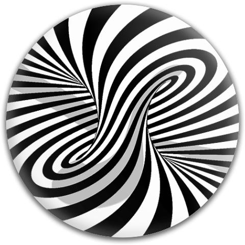 Spiral xx MVP Neutron Volt Driver Disc
