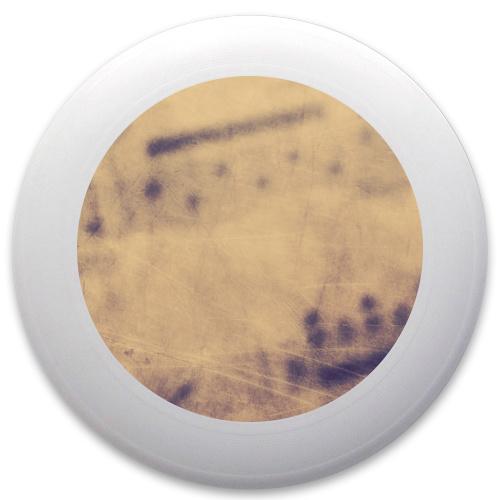 Sheet Music Chords Faded Innova Pulsar Custom Ultimate Disc