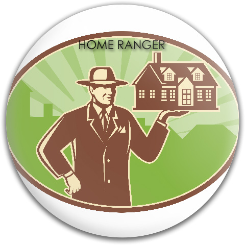 HOME RANGER REAL ESTATE Dynamic Discs Fuzion Judge Putter Disc