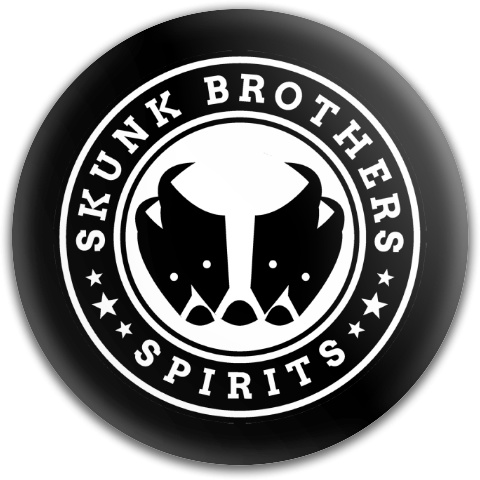 Skunk Brothers Spirits Inc. Latitude 64 Stiletto Driver Disc