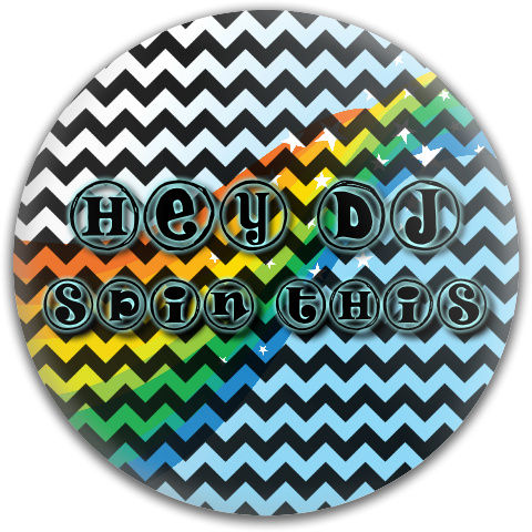 Latitude 64 Gold Line Saint Pro Driver Disc