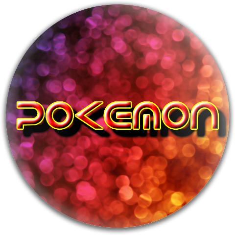 pokemon disc Dynamic Discs Fuzion Justice Midrange Disc