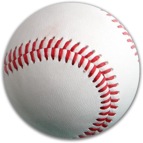 Baseball Latitude 64 Gold Line Ballista Driver Disc