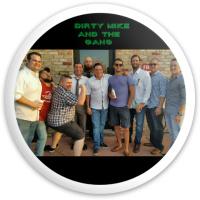 Shep/Dirty Mike Latitude 64 Gold Line Ballista Driver Disc