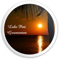 Luke2 Latitude 64 Gold Line Missilen Driver Disc