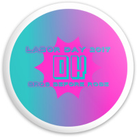me Dynamic Discs Fuzion Defender Driver Disc