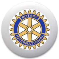 Rotary Clinic discs Innova Pulsar Custom Ultimate Disc