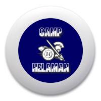 Camp Helaman Ultimate Frisbee Ultimate Frisbee
