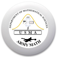 Army Math Ultimate Discraft Ultrastar Ultimate Frisbee