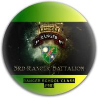 RLTW Dynamic Discs Fuzion Warden Putter Disc
